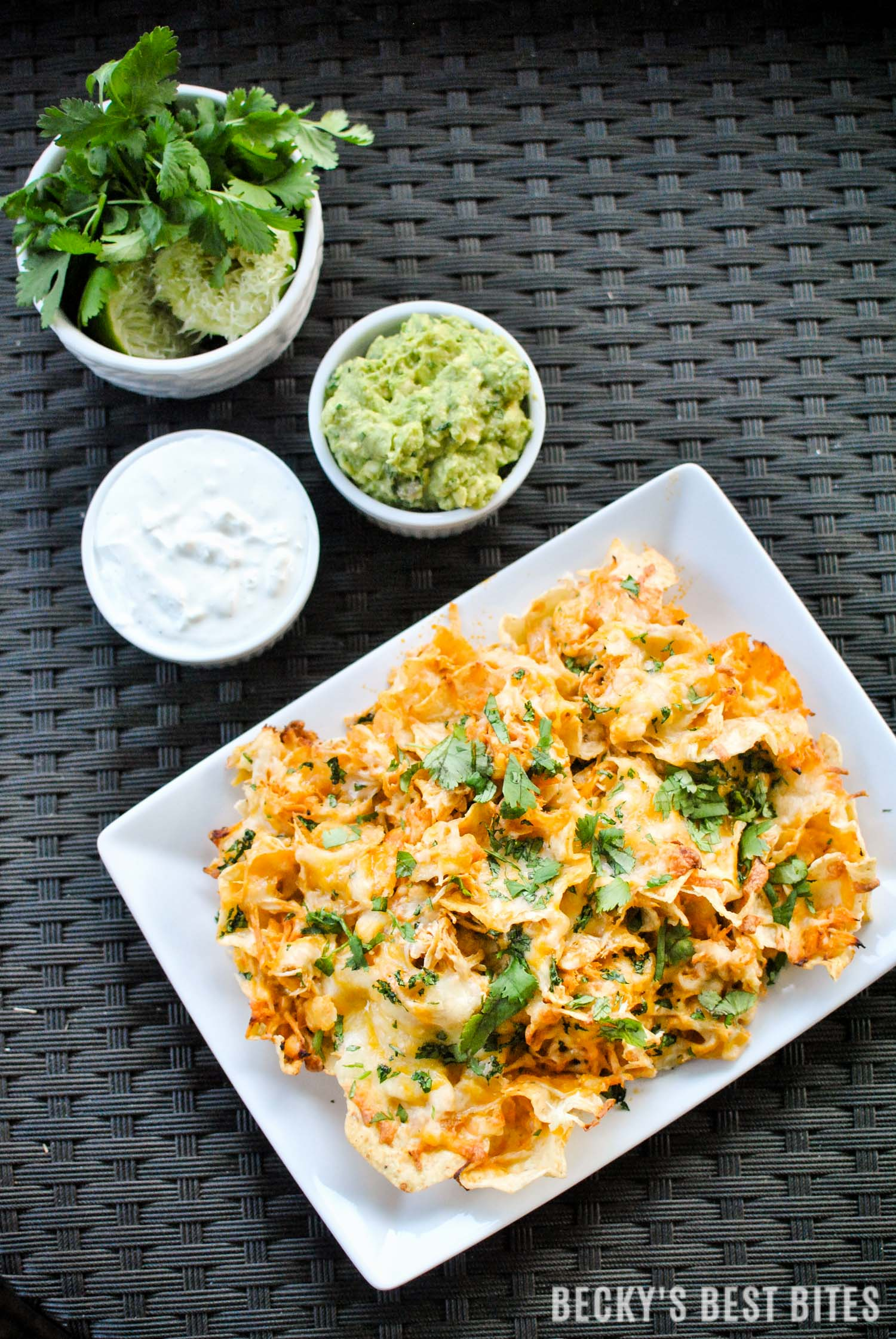 Buffalo chicken nachos the girl who ate everything inducedfo linkedbuffalo chicken nachos the girl who ate everythingbuffalo chicken dip the girl who ate everythingbuffalo chicken dip recipe food network chicken forumfinder Image collections