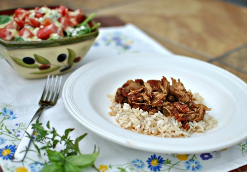 skinny-slow-cooker-balsamic-chicken