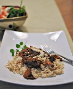 slow-cooker-parmesan-honey-pork