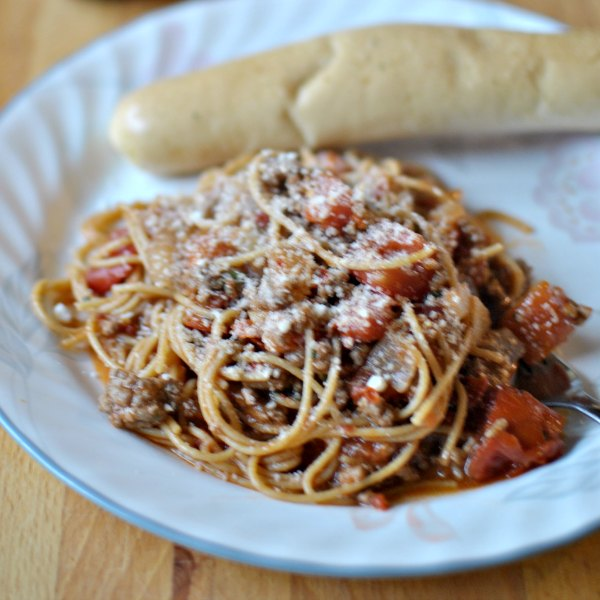 supremely_spicy_spaghetti_meat_sauce