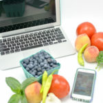 How to Develop a Successful Blog with Food Blogger Pro