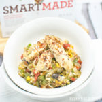 Meals Inspired by You – SMARTMADE™