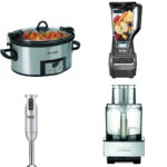 12 Must-Have Gift Ideas for the Home Cook