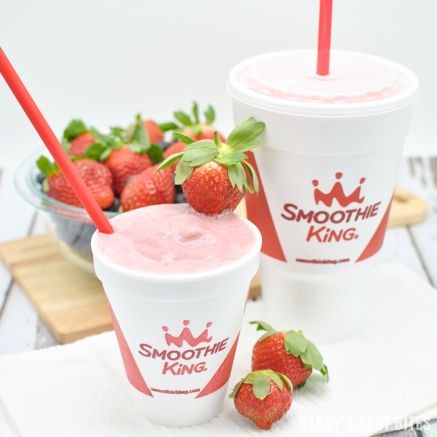smoothie king Smoothie king address: 2311 jackson ave west #307, oxford, ms, 38655 tel:  662-259-2651 website:  .