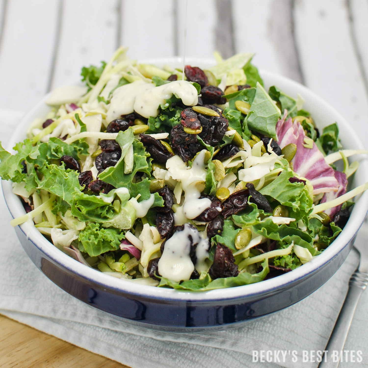 Eat Smart Eat Clean for a Summer Slimdown | beckysbestbites.com